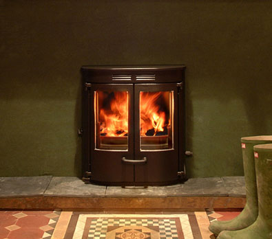 Cornwall Stoves