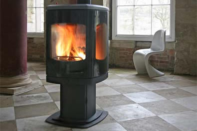 Fowey Stove Fitters