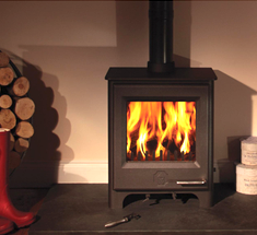 Cornwall stove fitters