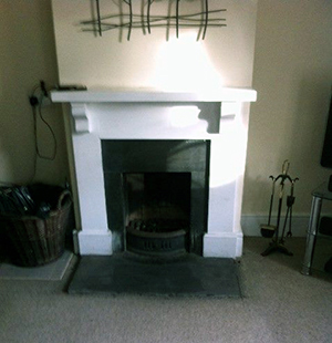 Woodburning Stoves Wadebridge