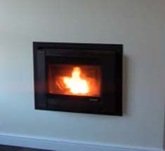 Stove Installers Cornwall